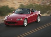 8 Sports Cars from the 2000s Still Worth Buying - image 793676