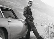 October 5 is Now Known as Global James Bond Day! - image 791012