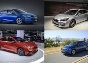 The Best 2018 Cars Under $20,000 - image 789469