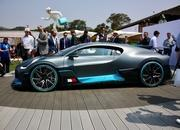Bugatti's Monster W-16 Engine Is Here to Stay For 10 More Years - image 792343