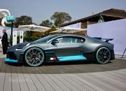 Bugatti's Monster W-16 Engine Is Here to Stay For 10 More Years - image 792359