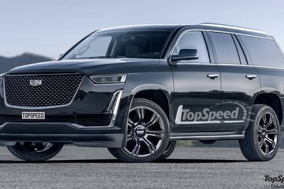 Every Compact Crossover SUV (Ranked From Worst To Best) | Top Speed
