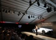 Presenting the $1 Million Toyota GR Super Sport - image 790094