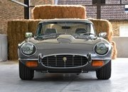 Jaguar Land Rover's First Classic Car Facility Comes To The U.S. - image 789301