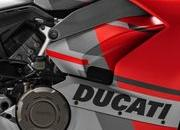 WDW Ducati Panigale V4 S bikes are reeking huge numbers at the auction - image 788921