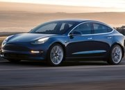 Tesla Can't Get the Model 3 Right, but Elon Musk Says a $25,000 EV is Only Three Years Away - image 791076