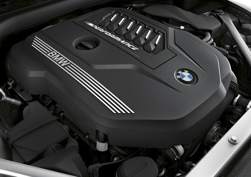 2019 BMW Z4 High Resolution - image 791814
