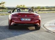 Love It or Leave It - The 2019 BMW Z4 - image 791851