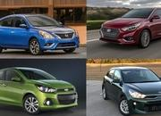 The Best Cars Under $15,000 - image 788953