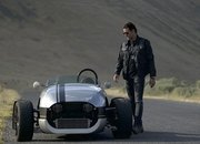 The Three-Wheeled Venice Speedster Is Almost Here! - image 789457