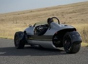 The Three-Wheeled Venice Speedster Is Almost Here! - image 789458