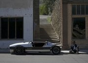 The Three-Wheeled Venice Speedster Is Almost Here! - image 789459