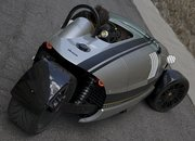 The Three-Wheeled Venice Speedster Is Almost Here! - image 789461