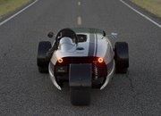 The Three-Wheeled Venice Speedster Is Almost Here! - image 789463