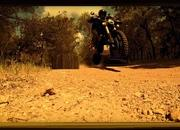 Triumph's 1200cc Scrambler confirmed with this video - image 790293