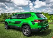 2018 Volkswagen Atlas by APR - image 791807