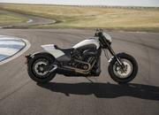 Harley-Davidson launches its most powerful and expensive Softail yet - The FXDR 114 - image 791255