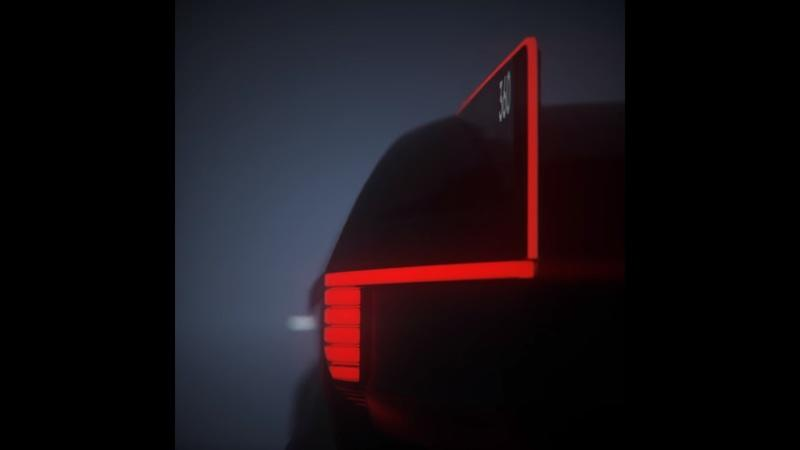 What in the World is Volvo Teasing?