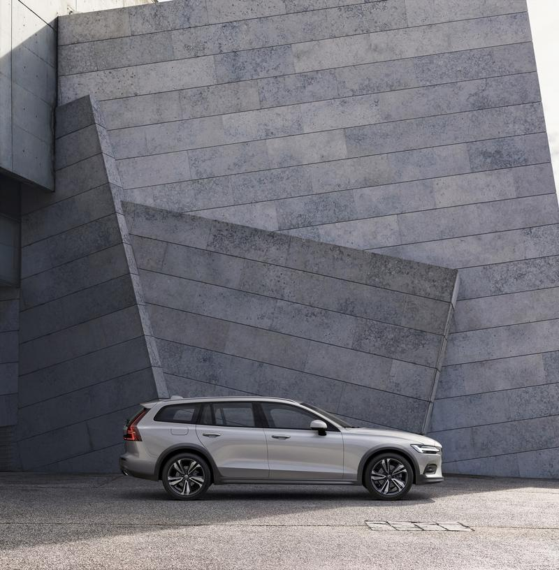 Volvo Photos , Pictures (Pics), Wallpapers