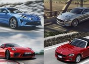 11 New Retro-Styled Cars Available Today - image 797077