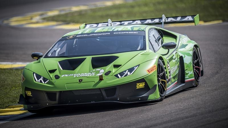 Race Car Reviews Specs Prices Photos And Videos Top Speed
