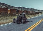 2018 - 2019 Can-Am Spyder F3 / F3-S - image 795683
