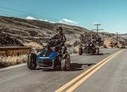 2018 - 2019 Can-Am Spyder F3 / F3-S - image 795688