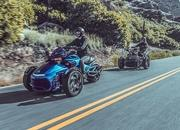 2018 - 2019 Can-Am Spyder F3 / F3-S - image 795690