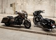 New 2019 Chieftain Lineup From Indian Motorcycle - image 794321