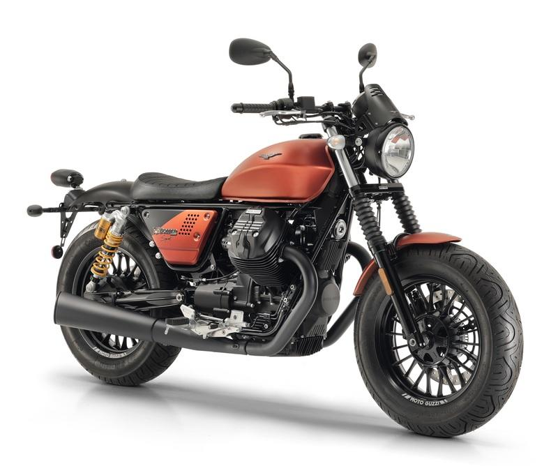 moto guzzi models prices reviews and news top speed. Black Bedroom Furniture Sets. Home Design Ideas