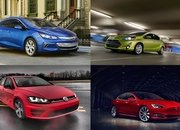 8 Fastest Selling Cars on the Used Market - image 795159