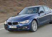 A Chinese Property Developer is Offering a BMW If You Buy Its Property - image 795916