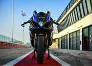 "Suzuki showcases its most lethal GSX-R1000R yet. It's called the ""Ryuyo"" - image 795828"