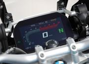 BMW unveils brand-new R 1250 GS and R 1250 RT with the new ShiftCam technology - image 795746