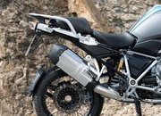 BMW unveils brand-new R 1250 GS and R 1250 RT with the new ShiftCam technology - image 795741