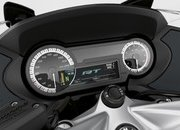 BMW unveils brand-new R 1250 GS and R 1250 RT with the new ShiftCam technology - image 795736