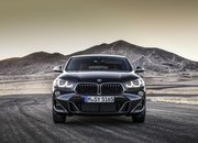BMW X2 M35i Launched with the company's most powerful four-cylinder yet - image 794545