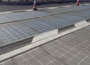 Do These Road-Installed Solar Panels Hint Toward a Future of Solar Power or Prove a Different Approach is Needed? - image 796641