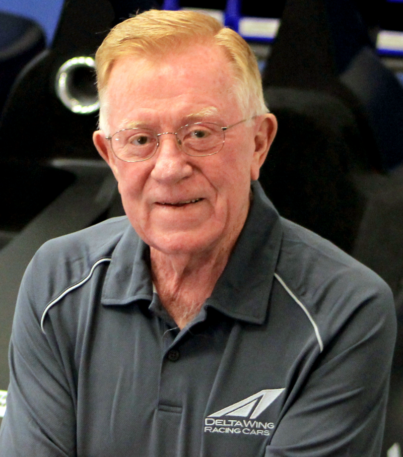 Don Panoz Legacy and Influence In the World of Cars And Motorsport