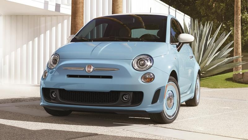 fiat: models, prices, reviews and news | top speed