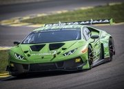 How Fast Does the New Aventador Track-Only Car Have to Go to Be The Fastest Lamborghini Ever? - image 795700