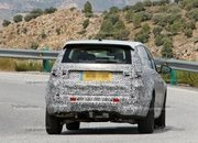 2020 Land Rover Discovery Sport - image 794810