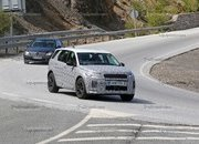 2020 Land Rover Discovery Sport - image 794804