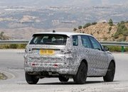 2020 Land Rover Discovery Sport - image 794809