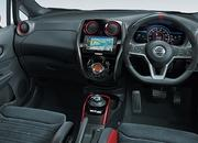 2019 Nissan Note e-Power Nismo S - image 797508