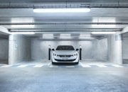 Peugeot Launches a New Plug-In Hybrid Engine Range for the 3008 and 508 - image 796670