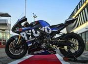 "Suzuki showcases its most lethal GSX-R1000R yet. It's called the ""Ryuyo"" - image 795836"