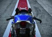 "Suzuki showcases its most lethal GSX-R1000R yet. It's called the ""Ryuyo"" - image 795840"