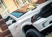 2019 Ram 1500 Off-Road Edition by GME - image 795290
