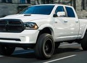 2019 Ram 1500 Off-Road Edition by GME - image 795296